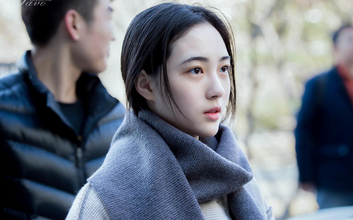 赵嘉敏 SNH48 生命之风 赵嘉敏出演场次合集 哔哩哔哩 ゜ ゜ つロ干杯
