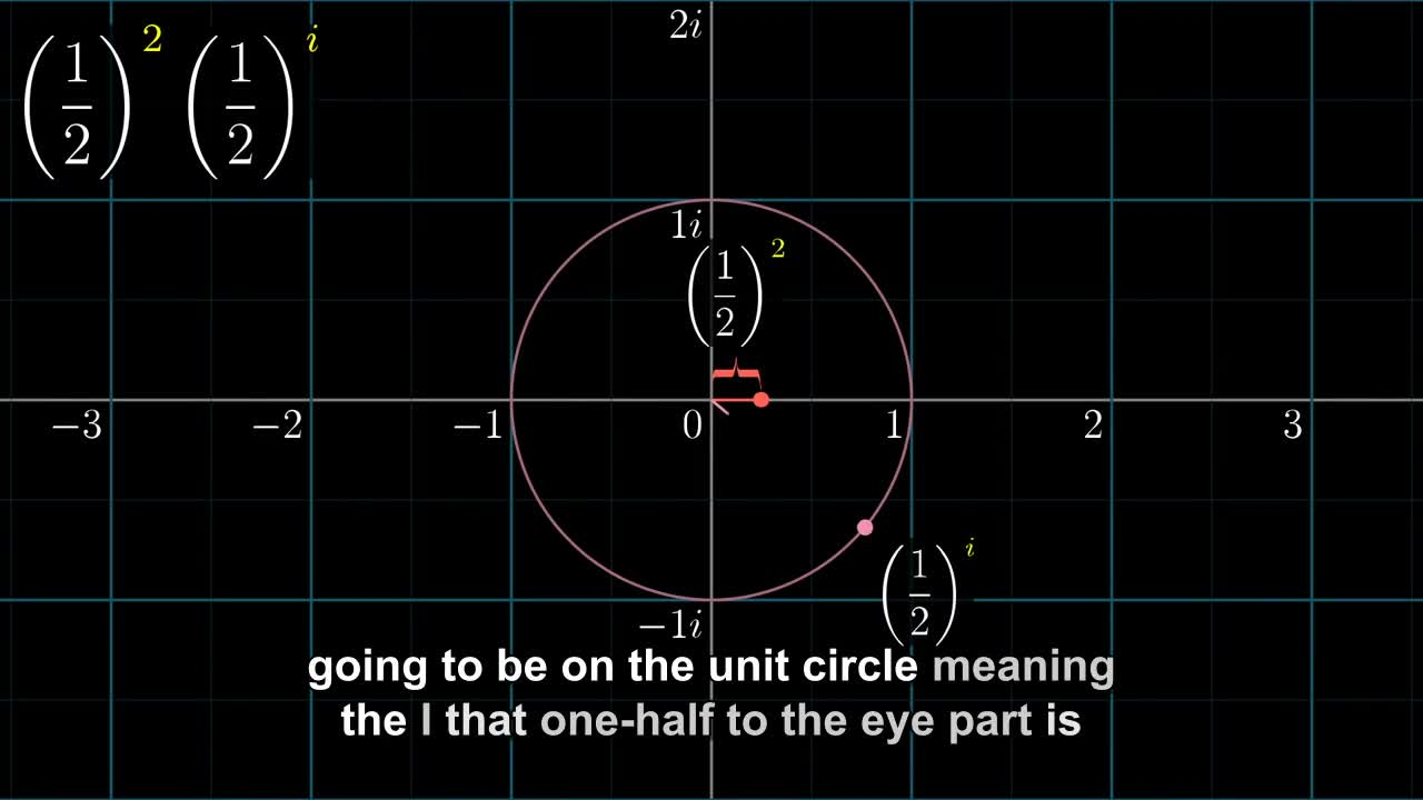 黎曼函数的间断点属于第几类