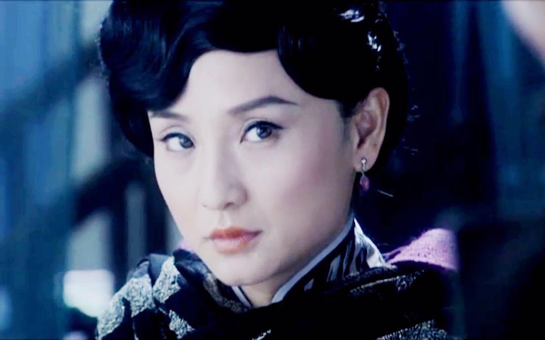 【孔琳】长江一号-胡寡妇cut