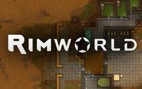 【Rimworld】A6版本经典卡桑德拉难度游戏解说视频*第一期*