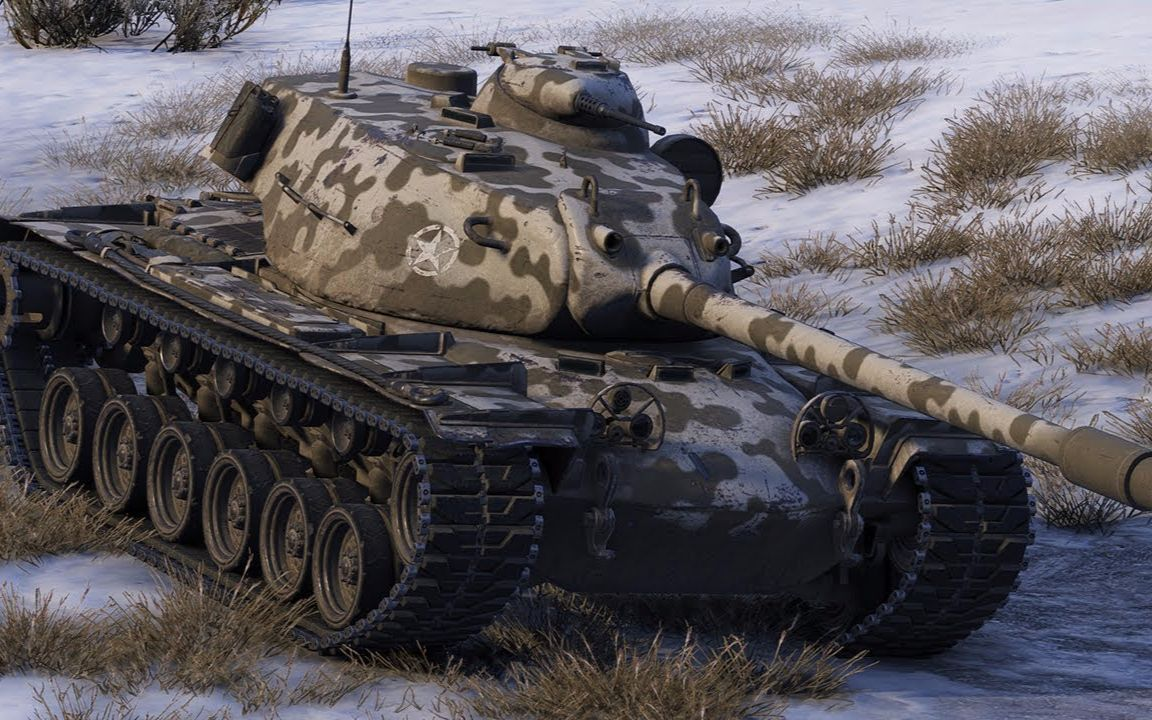 t110e5坦克_【坦克世界】t110e5 - 5杀 - 万伤(翻盘)[fhd]