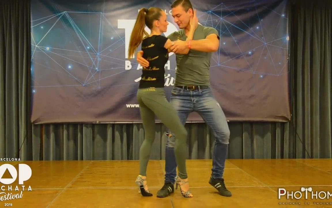 女友跳舞被人干_以舞会友:欧美单身青年男女跳舞俱乐部,如果你的女友这样跳舞你愿意吗