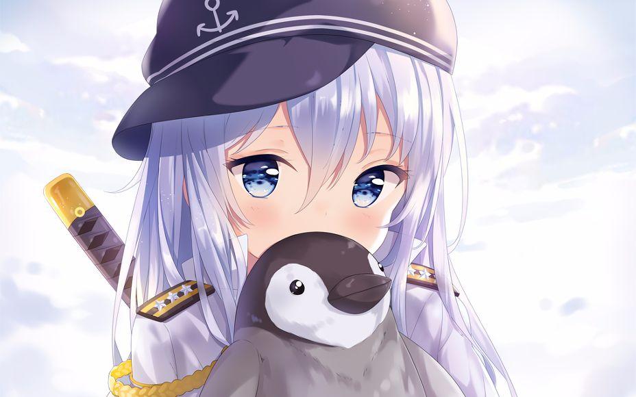舰r凤-舰r轻母推荐/战舰少女r赤城改/舰r瑞风/舰r练船