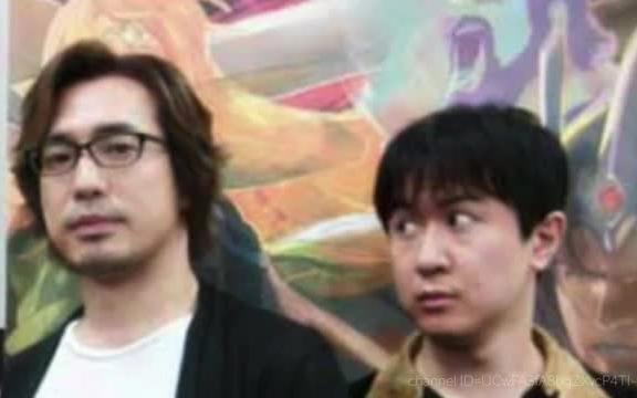 安元洋貴と杉田智和がアノ娘をもっともっと酔わせようとして前代未聞の珍事発生w - YouTube