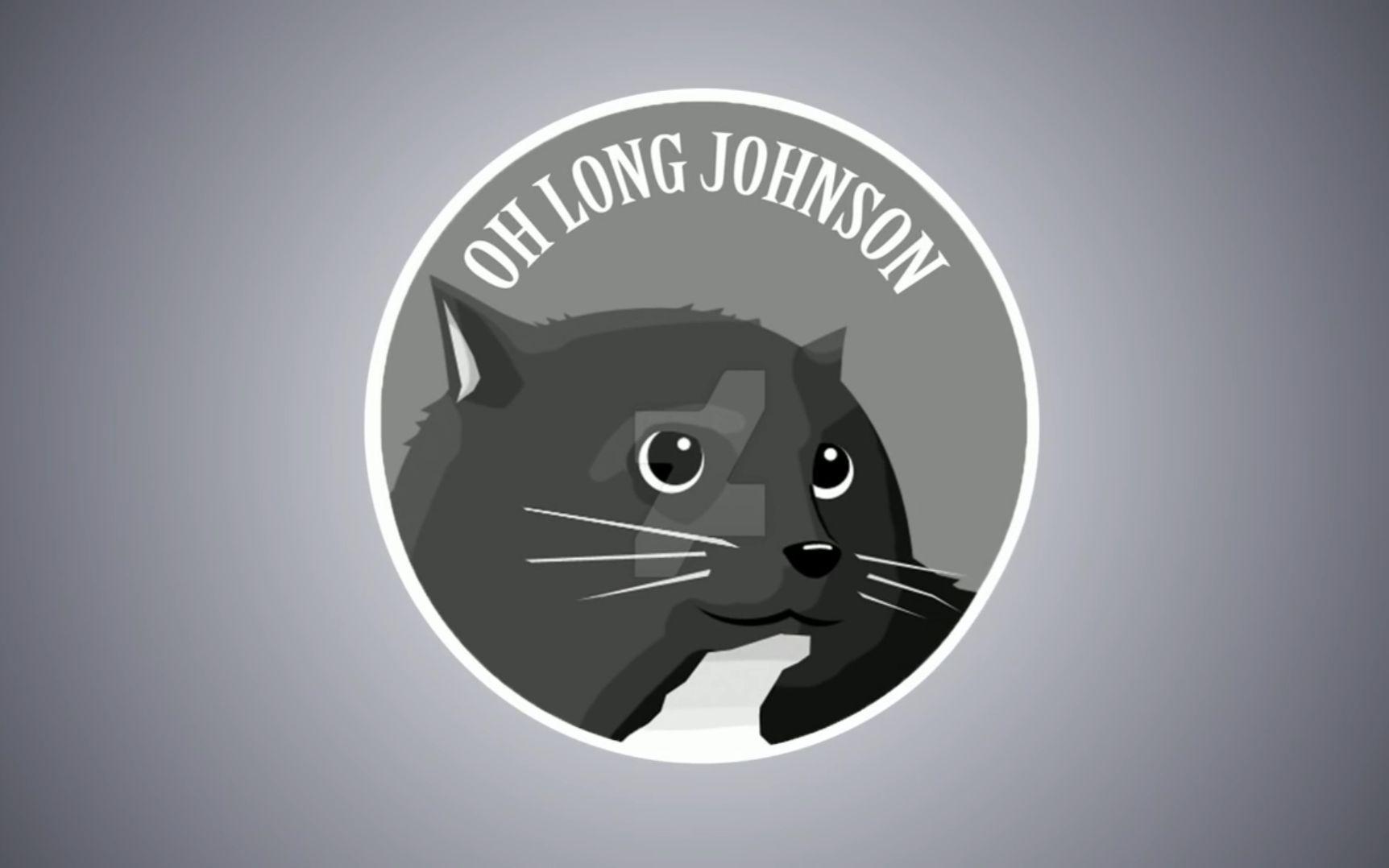 【皇室战争】皇勒个去 皇室趣味集锦合集——oh long johnson(我要小姐)系列(更新71期)(7)