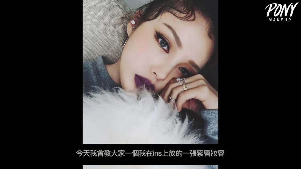 欧美色图小说网址_欧美色图小说中文字幕