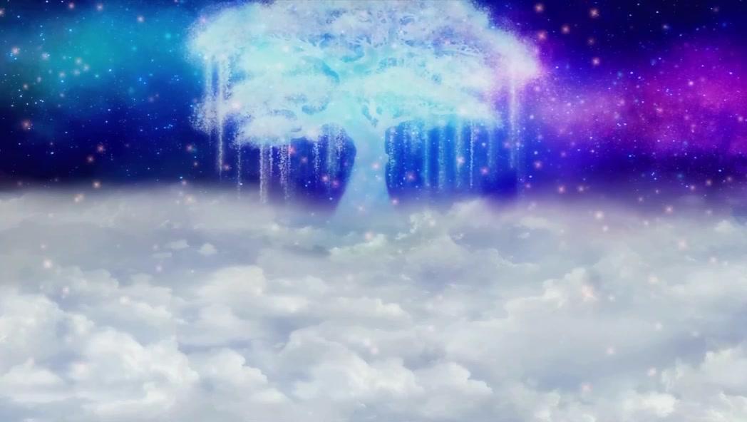小花仙第三季主题曲 守护天使