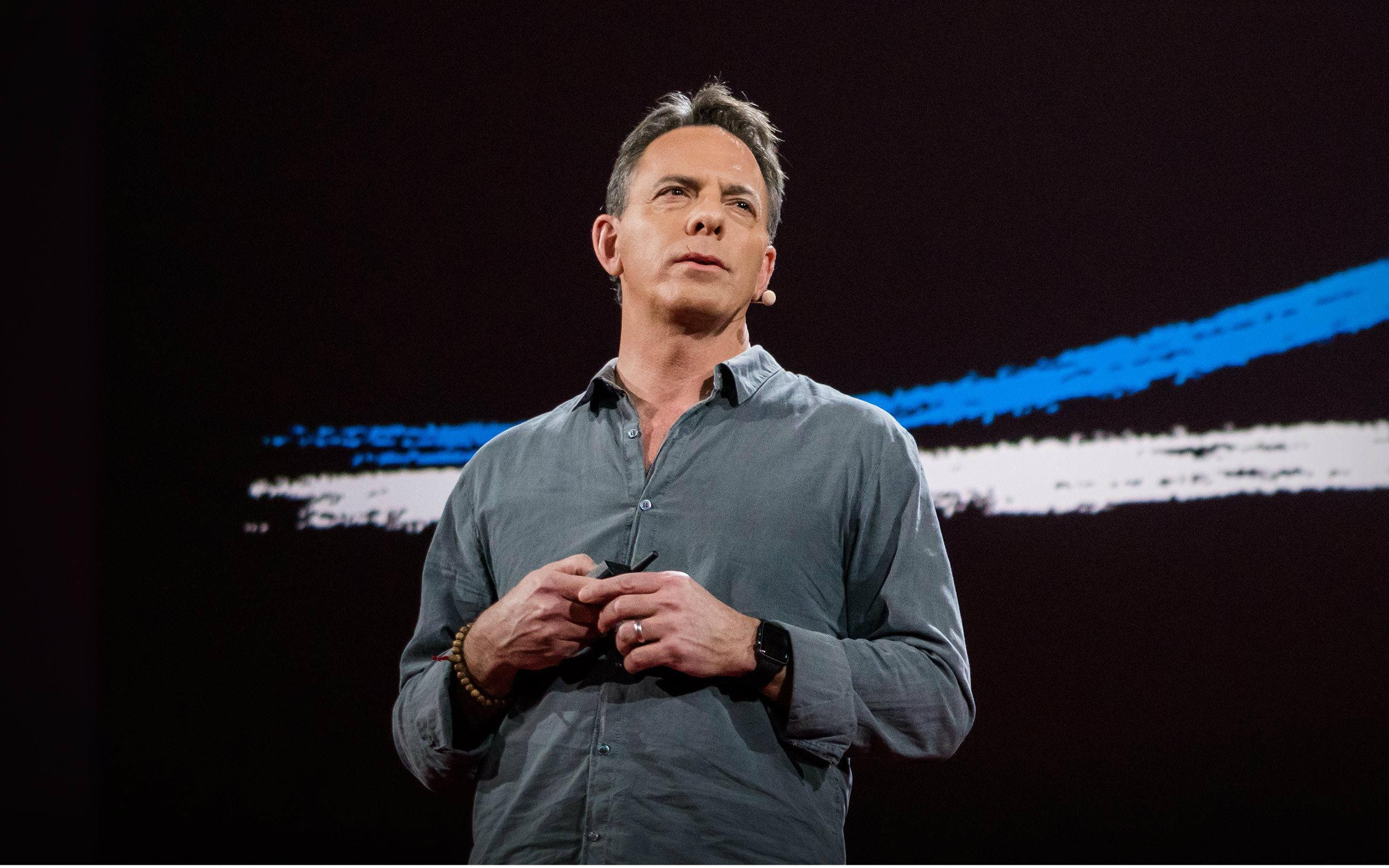 最受欢迎ted演讲排名