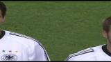 2002世界杯半决赛 韩国vs德国 全场录像[韩语]