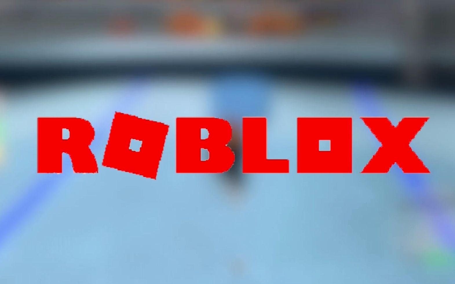 老外也玩'4399'?四分钟带你了解roblox