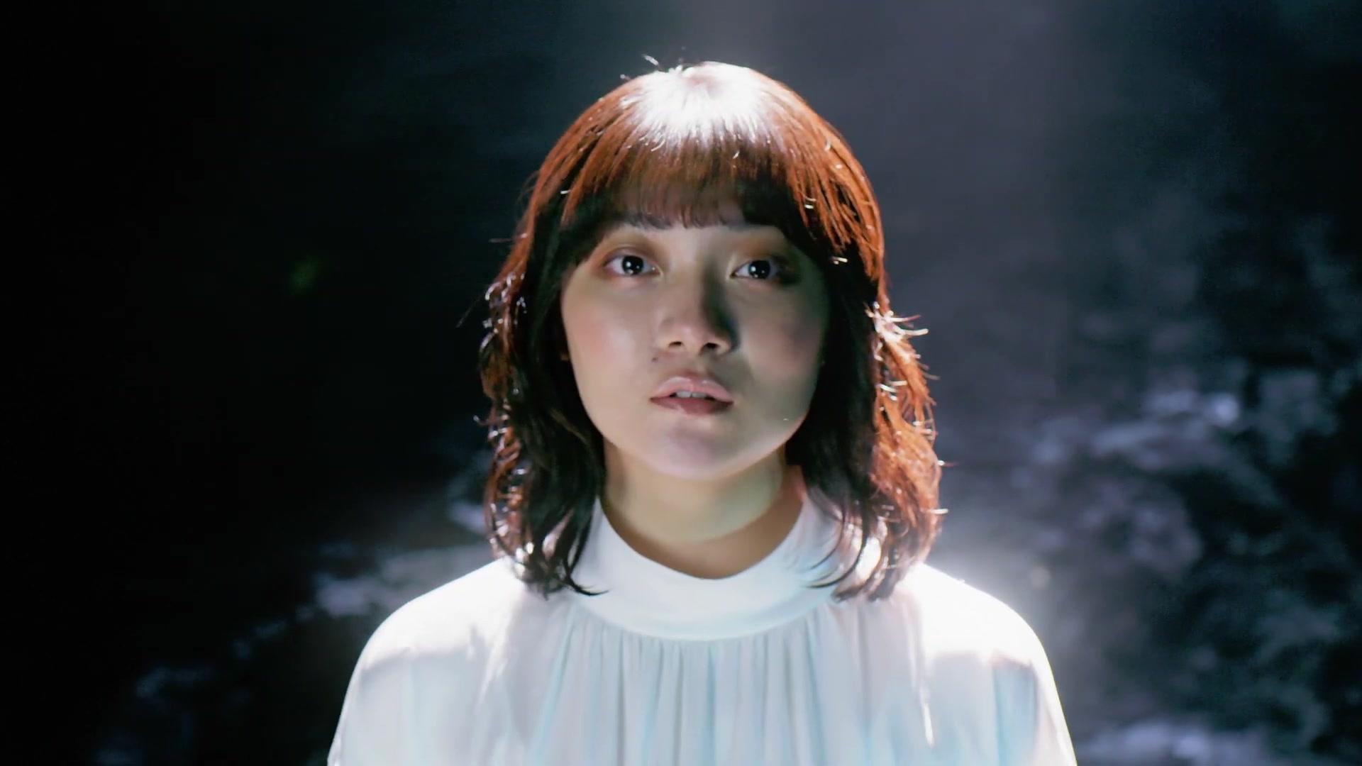 三浦透子の画像 p1_25