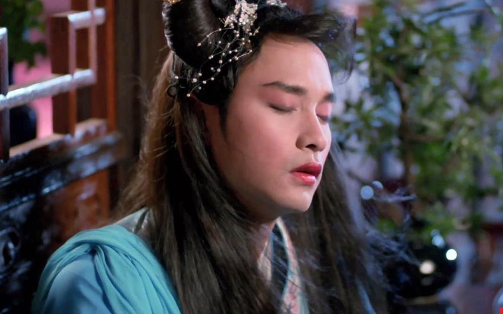 【喜剧】花田喜事(1993)【张国荣/关之琳】
