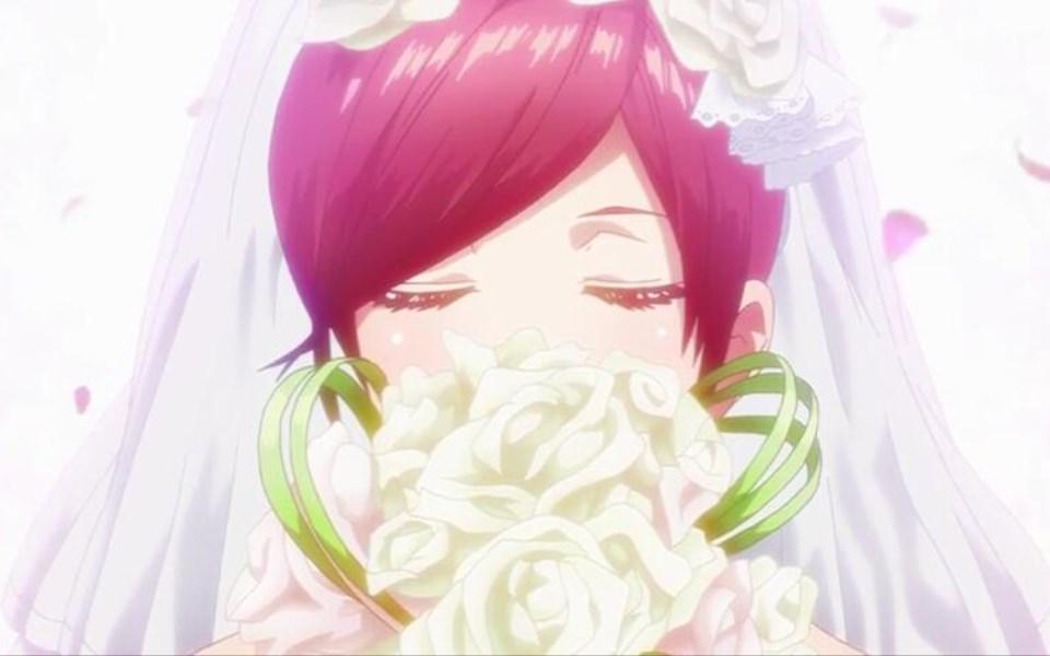 【1月】五等分的新娘 01【独家正版】