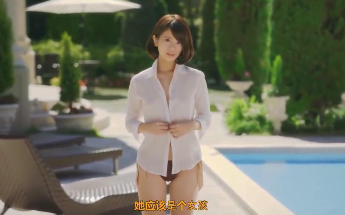 日本广告有多疯狂?