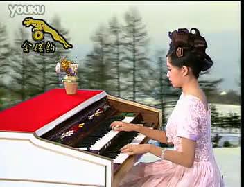 电子琴(炒鸡好听!)中国首次以双排键为主的音乐专辑图片