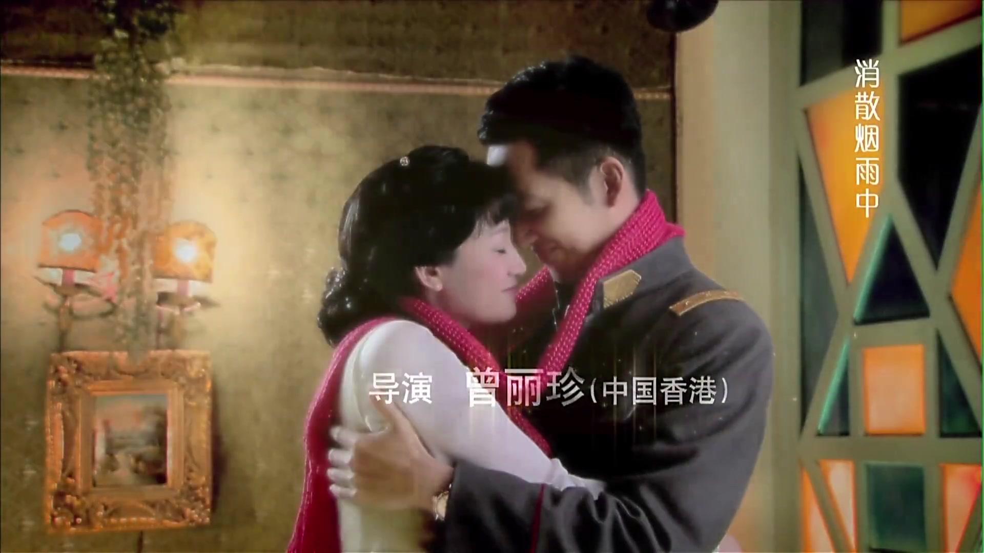 头曲《是我在做多情种》-胡杨林-是我在做多情种的全部相关视频
