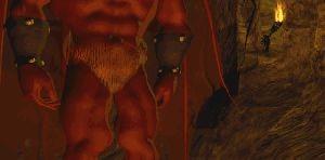 暗黑破坏神1代 1996年宣传片