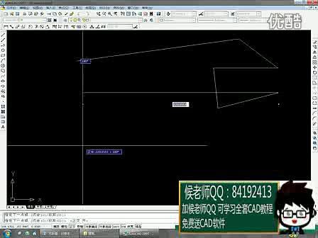 2010中望cad注册机_下载_标清机械CAD http://www.zwcad.com/product/mech.html