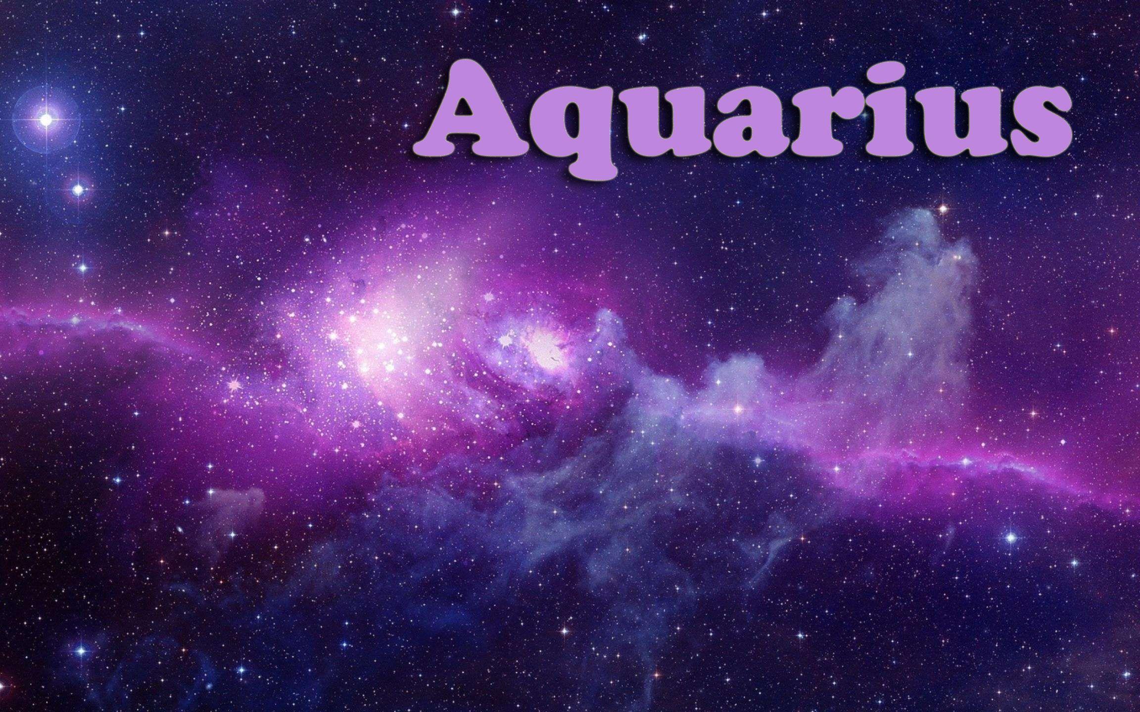 aquarius_水叮当神曲aquarius(水瓶座)翻唱 by大耳朵