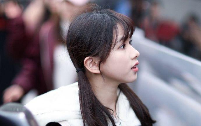 snh48再见制服原曲