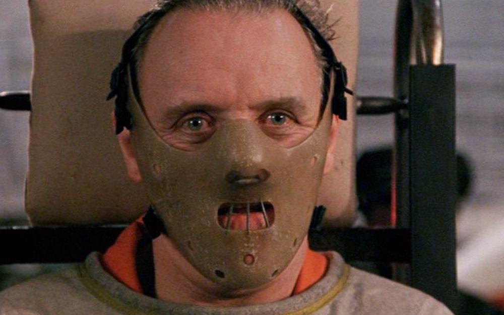 【惊悚/犯罪】沉默的羔羊(1991)【朱迪·福斯特/安东尼·霍普金斯】