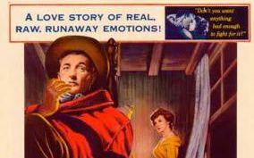 【剧情/西部】雪山恨_Track_of_the_Cat_(1954)【罗伯特·米彻姆】【标清中字】_欧美电影_电影_bilibili_哔哩哔哩弹幕视频网