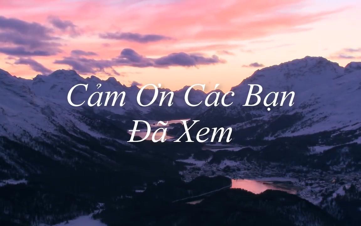 越南youtube上比较火的抖音搞笑视频7
