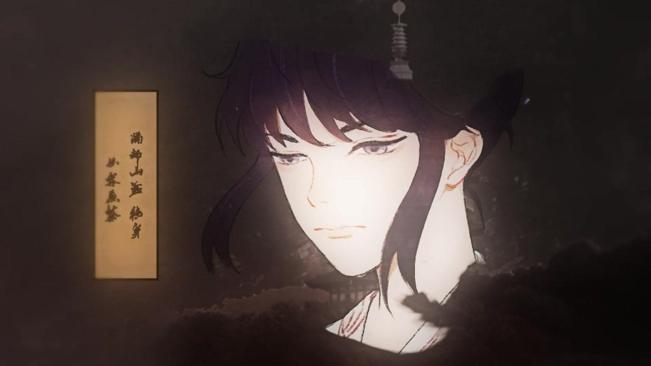 15岁色女qq昭i&�l$yeb�c�K�^XXދK�h�.y�@_【皓月清风 cover:音阙诗听】红昭愿 好久没更新了 用