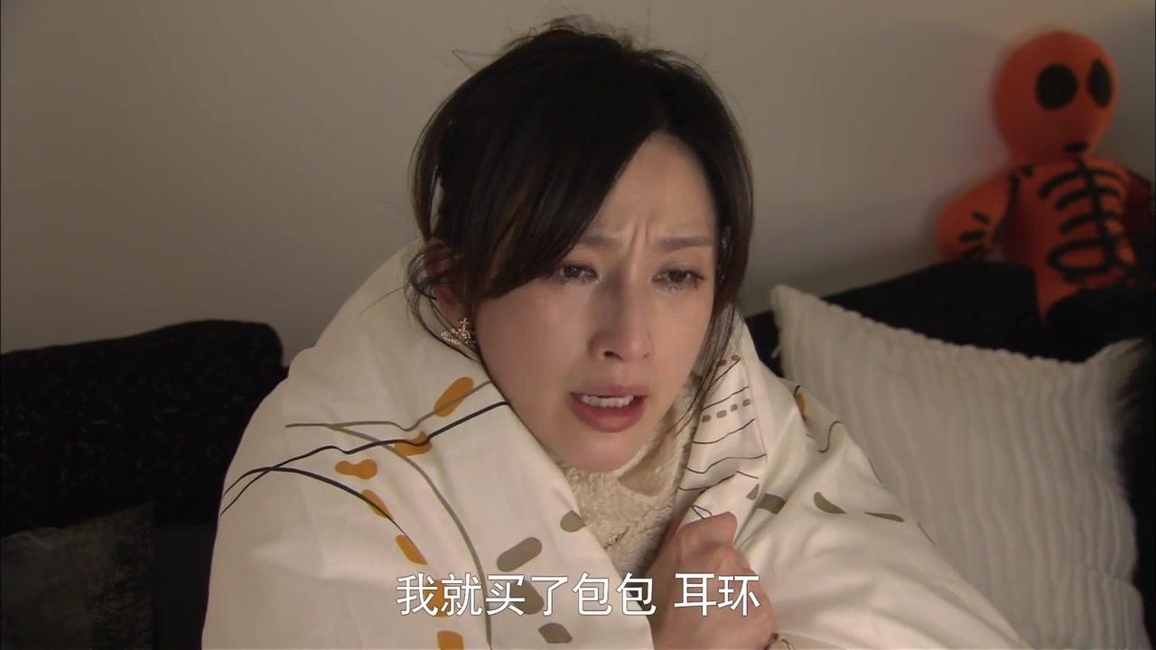 性爱影视_【男人帮】 选择性爱情 (六) 第二集_影视剪辑_影视