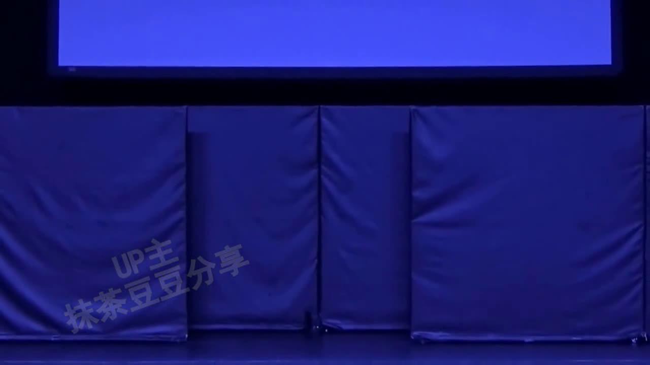 【握手见面会】欧布奥特曼舞台剧 初代奥特曼/迪迦奥特曼/泰罗奥特曼图片