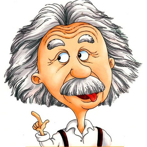 IYPT青年物理学家