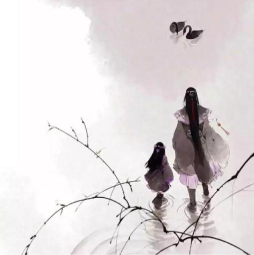 千辰云的投稿视频-千辰云-哔哩哔哩直播做视频夕月的圭太和图片