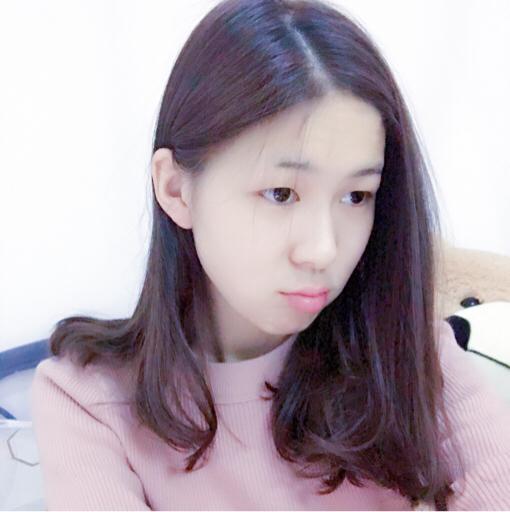 riri666_jingyao666
