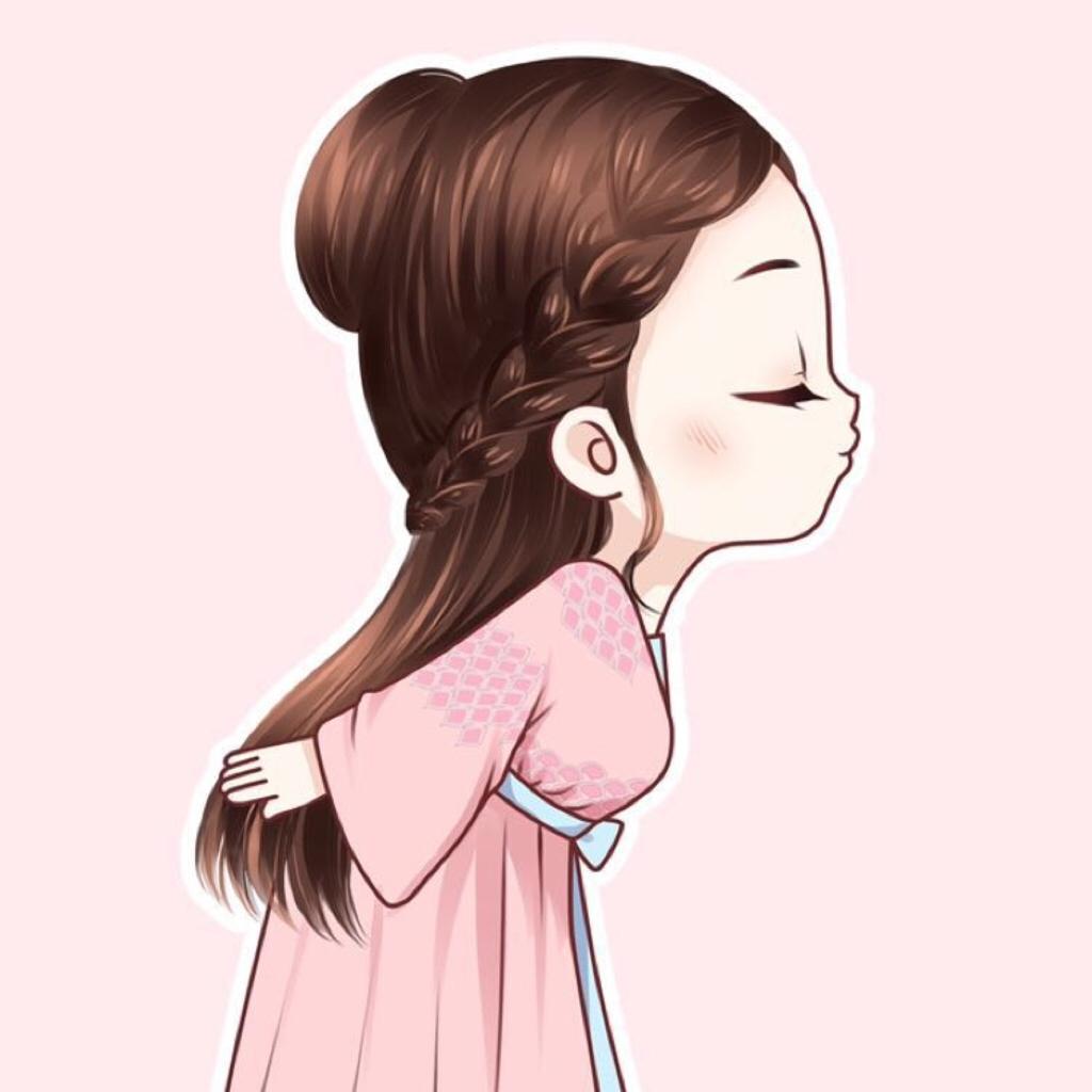 【何炅&赵丽颖】向往的生活--甜甜的图片