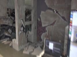 ruins-rescue