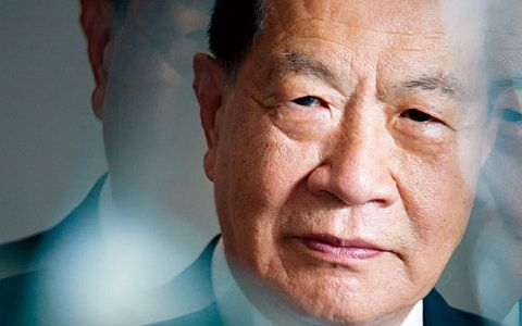 be/vaupxl6efkg 李昌钰1938年出生于江苏如皋,美籍华人,刑事鉴识专家.