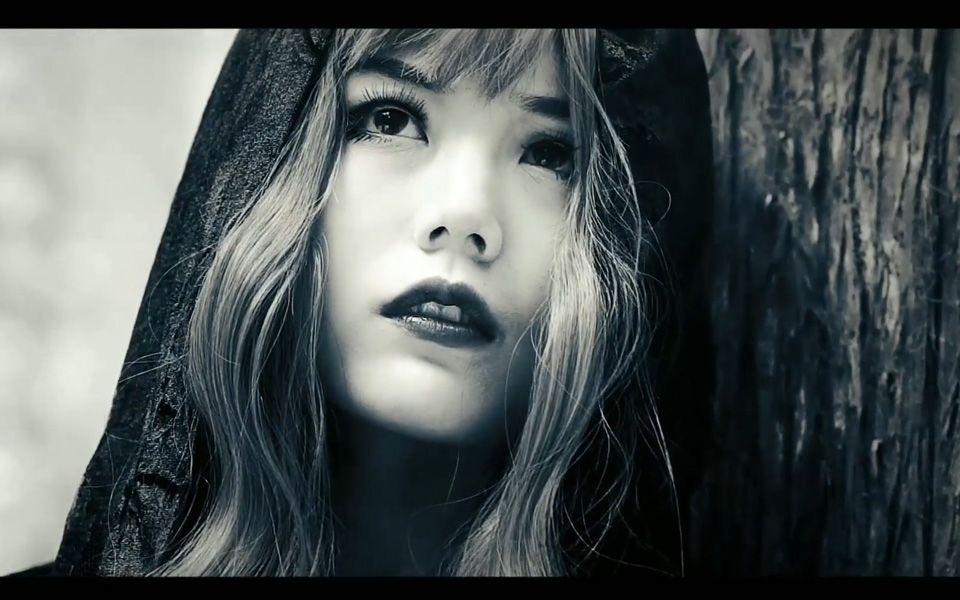 黑暗萝莉英文_【范媛媛】【翻唱】sweetdream-暗黑萝莉_哔哩哔哩(゜-゜)つロ干