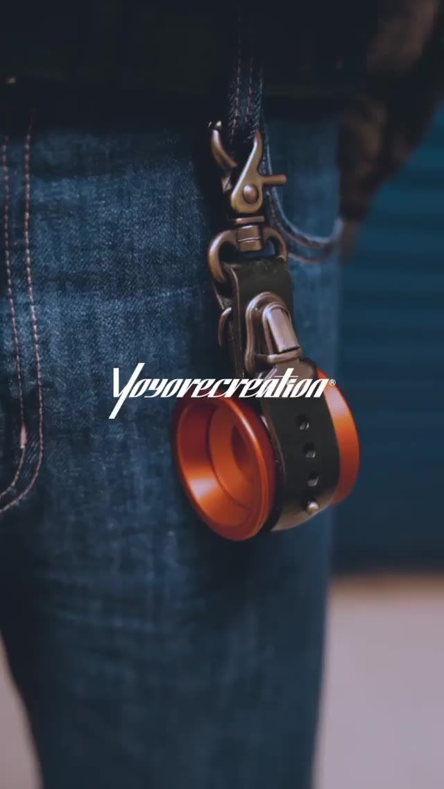 yoyorecreation - IGTV collection
