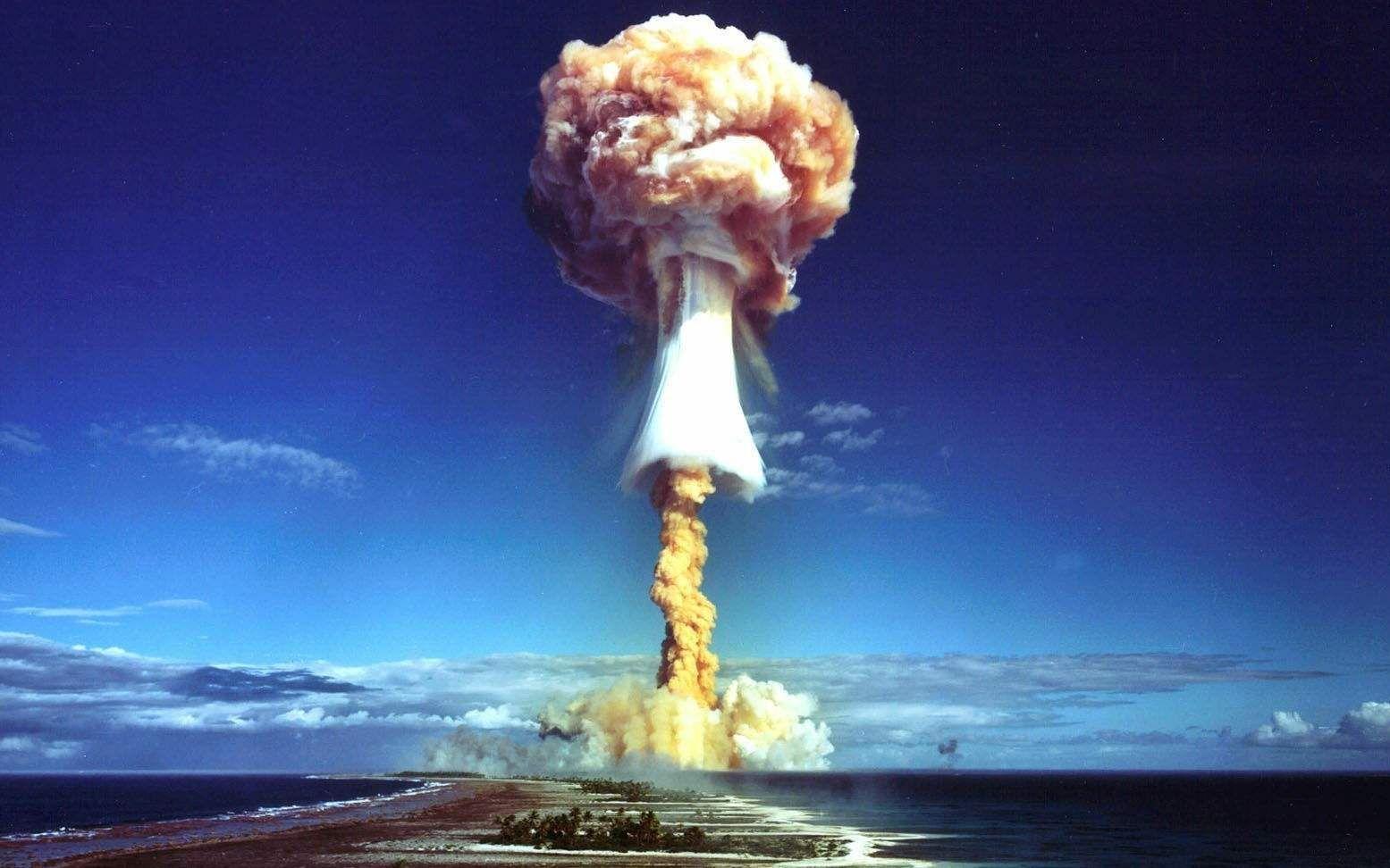 大伊万氢弹_苏联核武器大伊万氢弹核爆瞬间_哔哩哔哩 (゜-゜)つロ 干杯~-bilibili