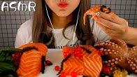 【gg】大部份海鲜三文鱼章鱼芦荟葡萄罂粟波巴木桶(2019年8月23日2时45分)