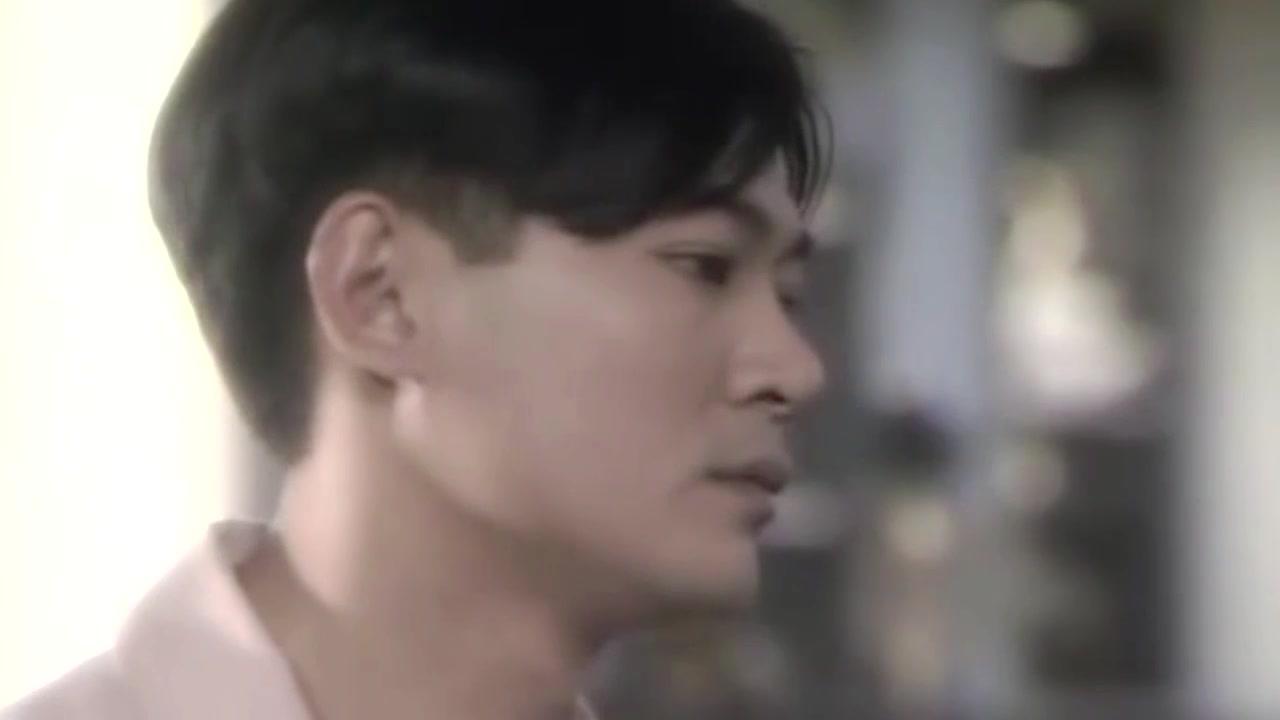 你用鸡巴打��il�.��!.9d%_【江华】方俊-con il tuo nome【胜者为王之王者之战】