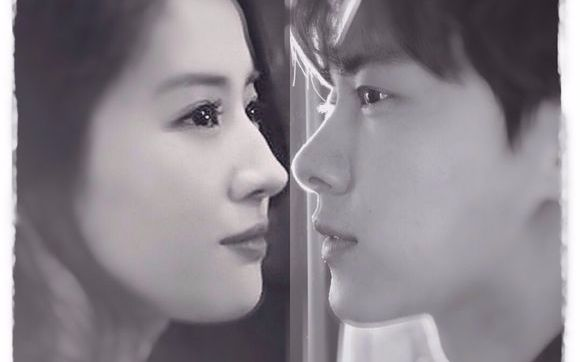 成人明星�9��y���.lyf�x�_李易峰和刘亦菲都是双lyf你们希望看到他们合作吗?