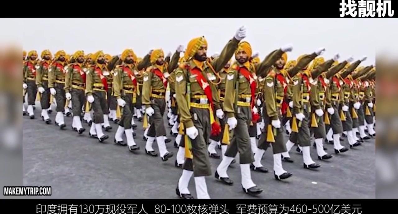 全球军事实力排行_外媒评出全球军事实力排行榜,为中国点赞!_哔哩哔哩 (゜-゜)つ ...