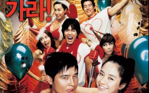 色观看_韩国喜剧电影(色即是空)总共有几部?求观看地址或下载