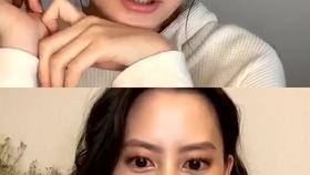 麻友子 instagram 河北