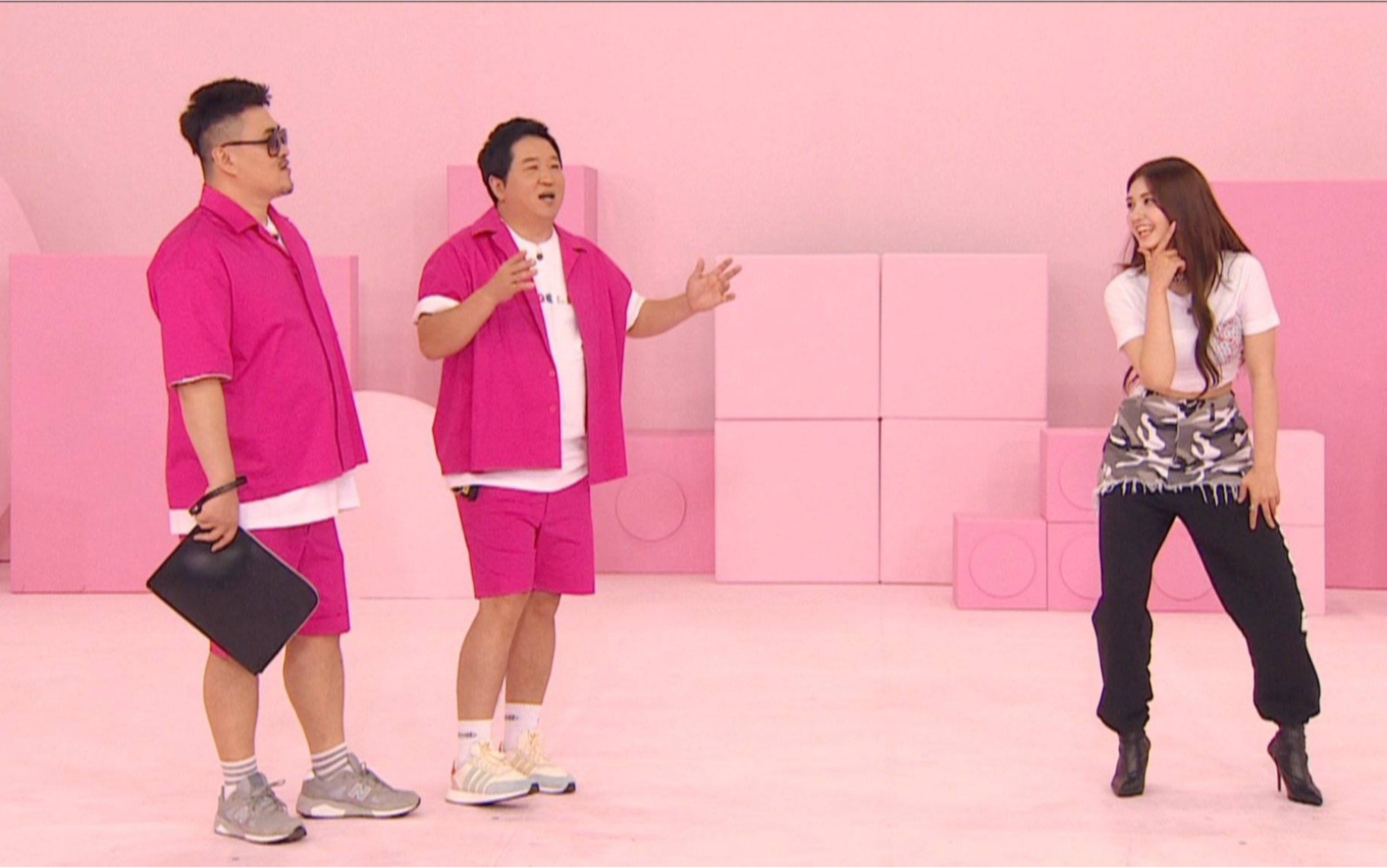 idol room twice_视频在线观看-爱奇艺搜索