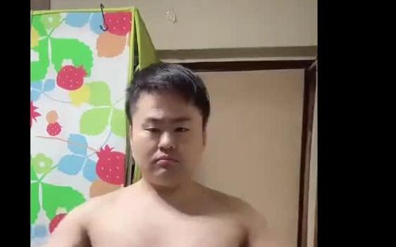 【GTA5撕逼】打狙日记31