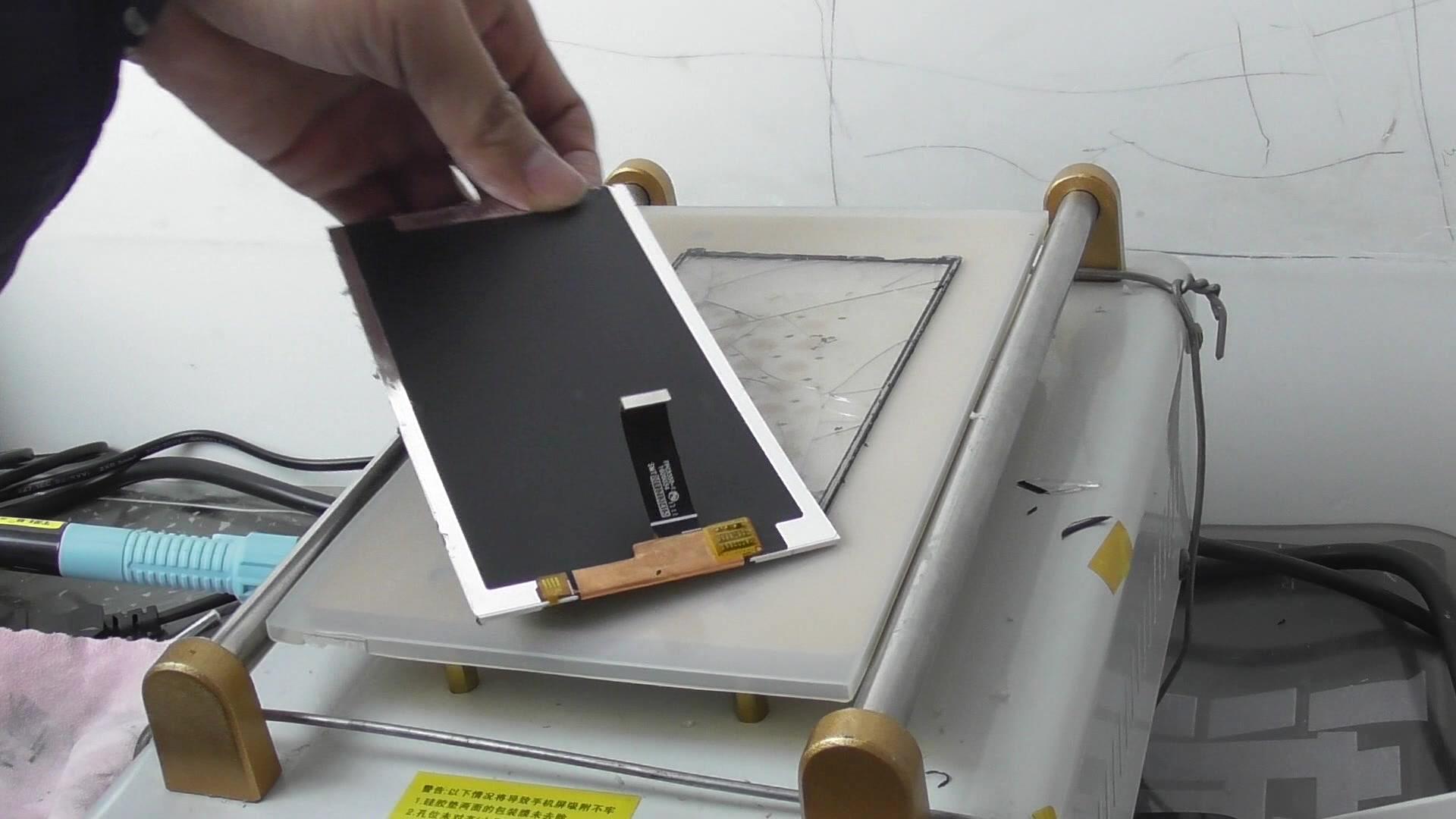 魅蓝e2屏幕摔碎了,快来换个手机外屏,便宜又好用
