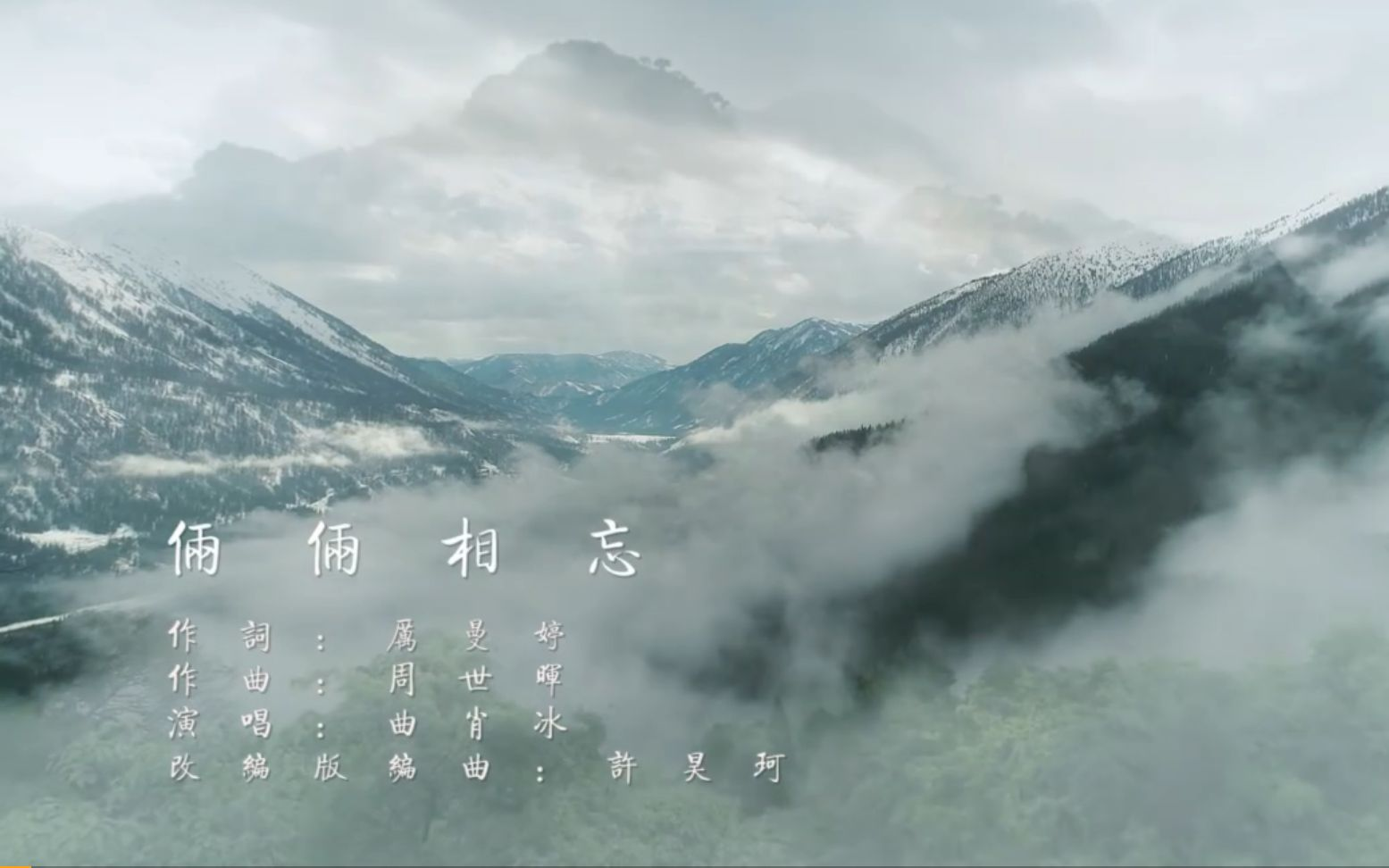 WWW_SHENHENLU_COM_骐乐鰔