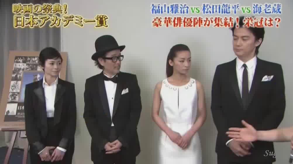 WWW_91CAO_TV_日本综艺论坛怎么看就是39cao那个网址